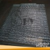Steel Grating Cover