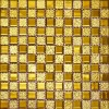 HY9403 glass mosaic tile for swimming pool/Cheap mosaic tiles(New Arrival )