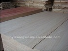 pine plywood 5mm