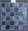 glass mosaic tiles(BDA-4802)