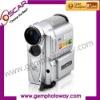 DV-9 video Camcorder