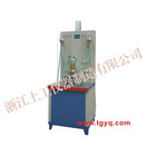 STYDY-1 Geosynthetic Materials Silting Apparatus