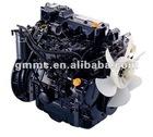 YANMAR diesel engine, forklift spare parts