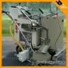 Self-propelled Thermoplastic Road Marking Machine