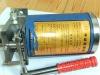 concrete pump grease feed pump