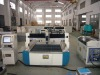 EMB3015 water jet cutting machine
