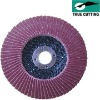 115 flap disc