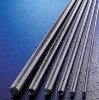 SS200 201 202 threaded rod