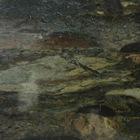 Verde Velasquez Granite