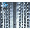 High Ribbed Formwork for sale