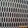wonderful quality expanded metal mesh