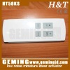 Lifting column Wireless remote control