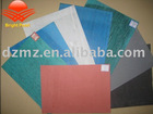 common NS200 Acid-Resistance Asbestos jointing Sheet