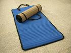 Camping/Yoga Mat