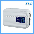 2012 New PC-TLK001 special for air conditioner voltage regulator