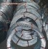 Galvanized Standard Steel Wire