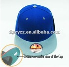 blank snapbacks wholesale snap back manufacturer