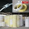 ISO 9001:2008 Electro Galvanized Concertina Razor Wire