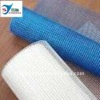 Jingshun High Quality Fiberglass Mesh(Really Wire Mesh Factory)