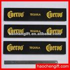 Non-Phthalate And Anti-slip Soft Pvc rubber Bar Mat