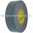 3m double sided cloth tape