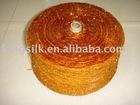 07 sunshine yarn