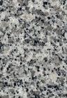Oriental White Natural Granite