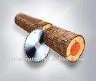 RUIMA Log truncated saw machine wood saw machine multi-purpose woodworking machines MJ-1600 max.width300mm
