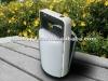 Super Quality Long Lifespan Solar Lantern