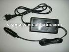 car charger 12-24V/1-5A