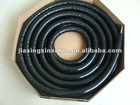 CE certified Pre-insulated Solar Hose for Hot Water Heaters