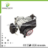 Gasoline Engine with EC-2 Approval( 49cc, HL1E44F-6)