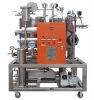 KYJ Fire Resistant Oil Purifier