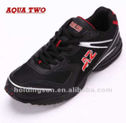 2012 New Design Running Shoe