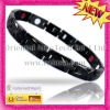 Christmas Day Gift Item healthy products bracelet jewelry