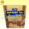 Aroma Taiwan Milk Tea