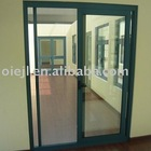 Fiberglass Fly Screen