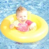 Inflatable swim Learning ABC