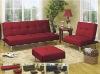 New Modern Sofa Bed Set