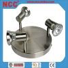 2012 NEW CE&GS Indoor Halogen all kinds of Spot Lamp GU10 MX8011-03-G