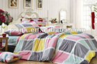 Cheap Bed Sheet(3/4/5/7 pcs set )