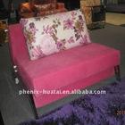 2011 modern sofa set design