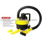 Electric Vacuum Cleaner QB2009