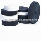 Polyester Elastic