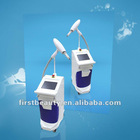 permanent laser hair removal for all kind of skin on promotion P003