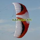Albatross 3.0m2 new traction power kite