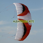 Albatross 3.0m2 new traction power kite