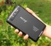 windows mobile 5 Inch GPS phone