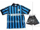 2011/2012 INTERMILAN home soccer jersey,football jersey,soccer uniforms