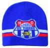 2011 fan hat
